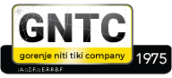 GNTC group